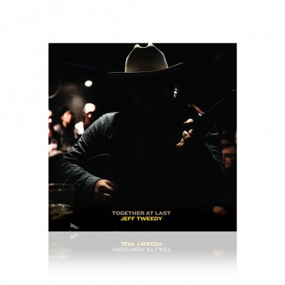 Jeff Tweedy - Together At Last | CD