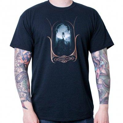 alcest - Les Voyages de l'Ame | T-Shirt