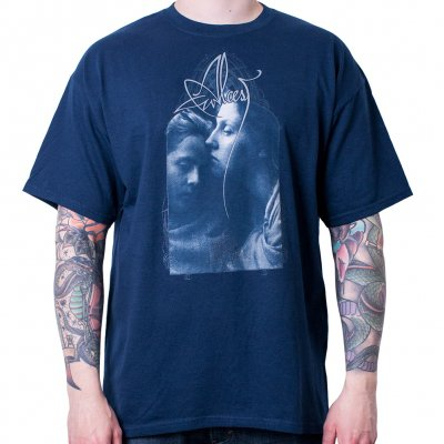 alcest - Le Secret | T-Shirt