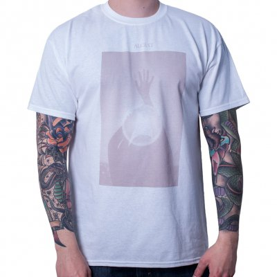 alcest - Shelter | T-Shirt