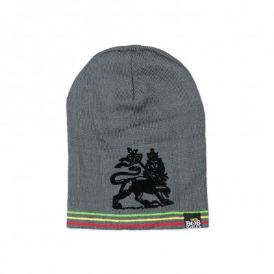 Bob Marley - Reverse | Beanie