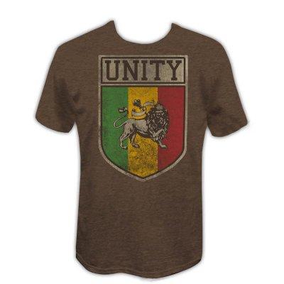 Bob Marley - Unity | T-Shirt