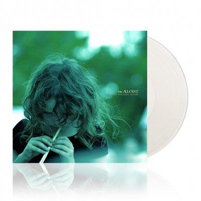alcest - Souvenirs D'un Autre Monde | White Vinyl