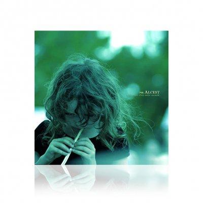 Alcest - Souvenirs D'un Autre Monde | Digipak CD