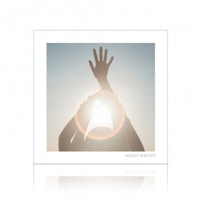 Alcest - Shelter | Digipak CD