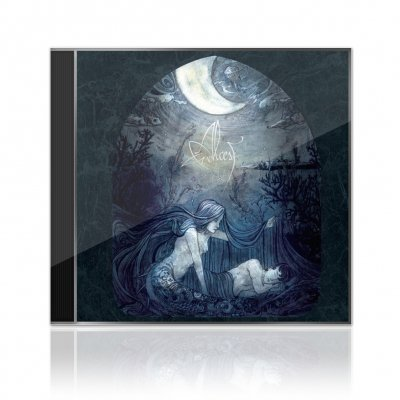 alcest - Écailles De Lune | CD
