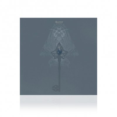 Alcest - Le Secret | Digipak CD