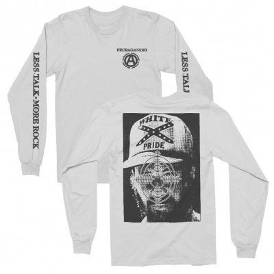 Gun Sight | Longsleeve