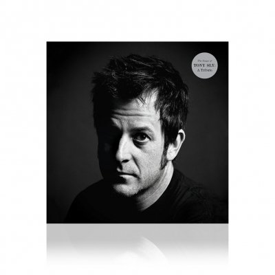 shop - The Songs of Tony Sly: A Tribute | CD