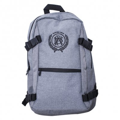 Parkway Drive - Circle Crest | Backpack