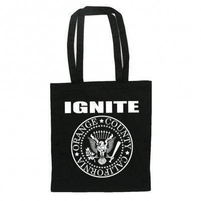 Ignite - President | Totebag