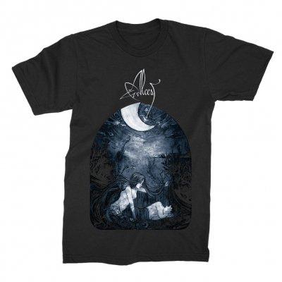 alcest - Ecailles de Lune | T-Shirt