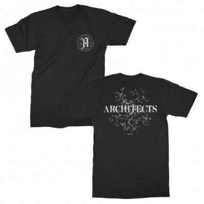 architects - Let Go   T-Shirt