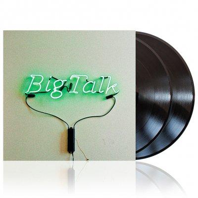 Big Talk - Big Talk | 2xVinyl