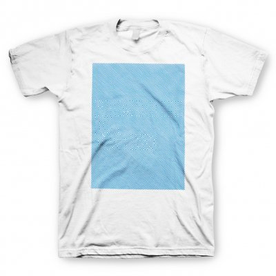 III Album Cover | T-Shirt