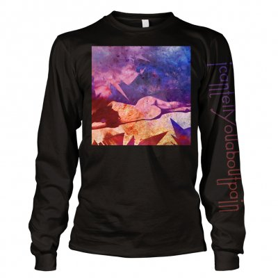 shop - I Can Tell You Everything About Pain | Longsleeve