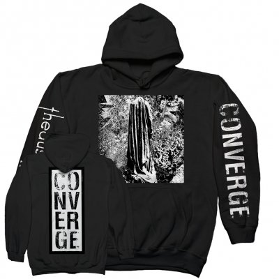 converge - The Dusk In Us | Hoodie