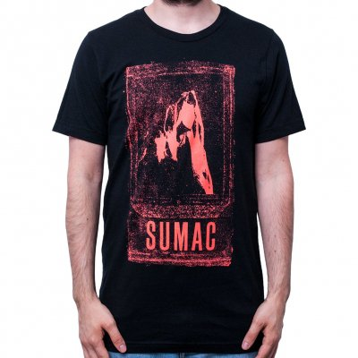 Sumac - Framed | T-Shirt