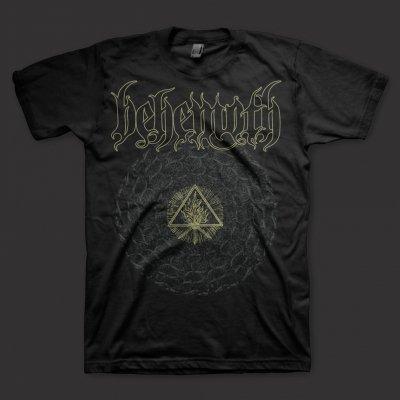 behemoth - Pit Ov Snakes | T-Shirt