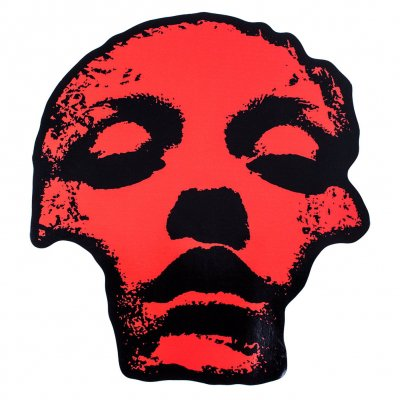 Converge - Jane Doe | Sticker