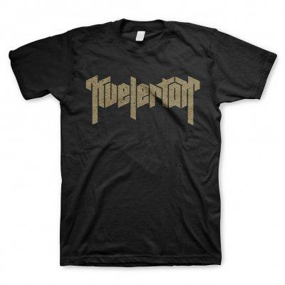 kvelertak - Logo | T-Shirt