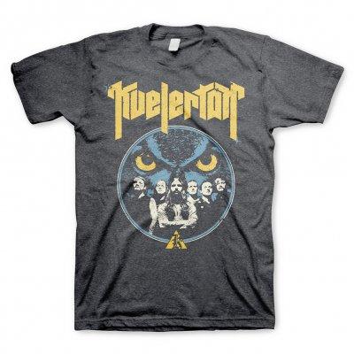 kvelertak - Vintage | T-Shirt