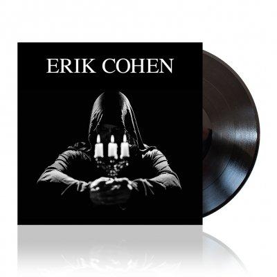 III | 180g Black Vinyl