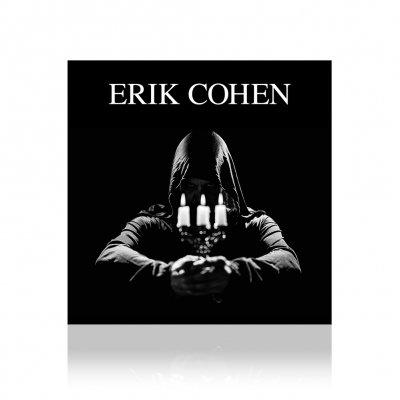 erik-cohen - III | CD