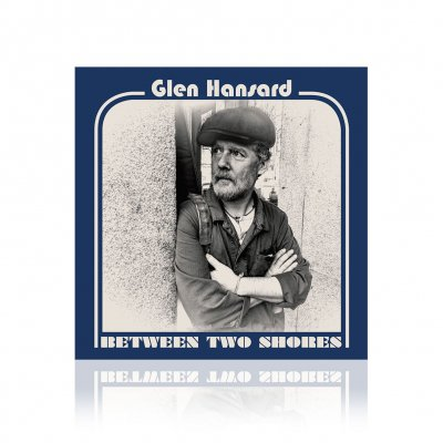 Glen Hansard - Between Two Shores | CD