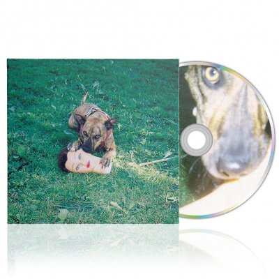 joyce-manor - Cody | CD
