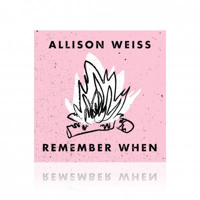 Remember When | CD