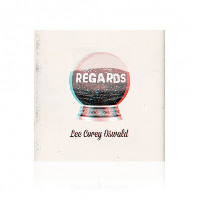 Regards | CD