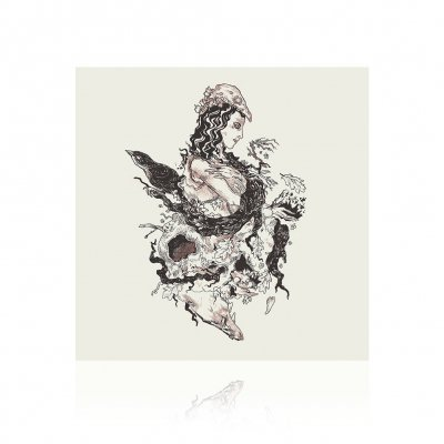 Deafheaven - Roads To Judah | CD