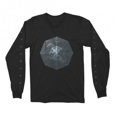 architects - Doomsday | Longsleeve