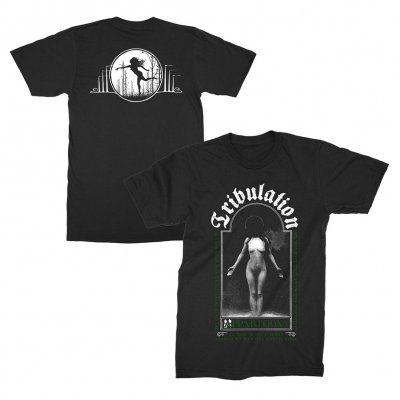 tribulation - Apparitions | T-Shirt