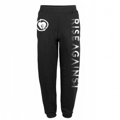 rise-against - Heartfist | Sweatpants