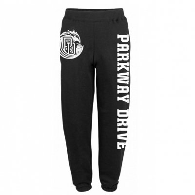 shop - Vice | Sweatpants