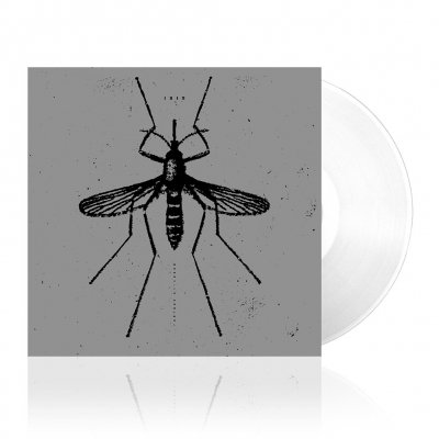 Isis - Mosquito Control | Clear Vinyl