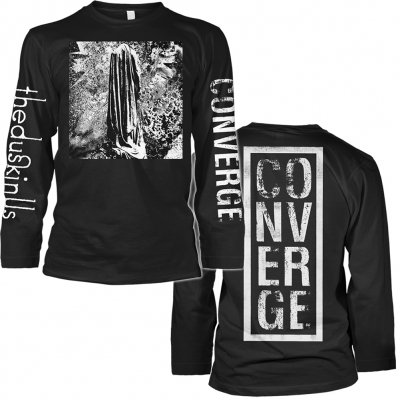 converge - The Dusk In Us | Longsleeve