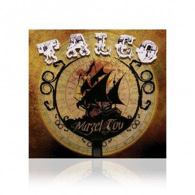 Talco - Mazel Tov | CD
