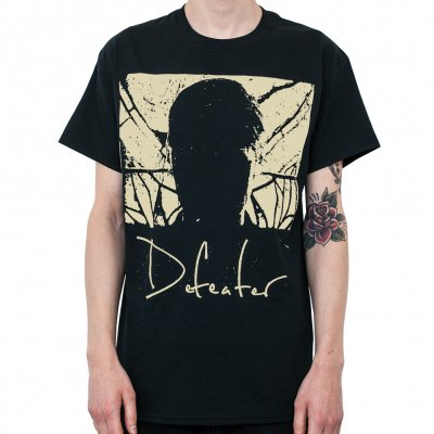 defeater - Album Cover | T-Shirt