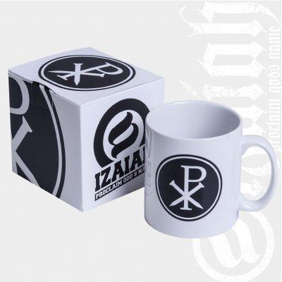 izaiah - PX | Coffee Mug