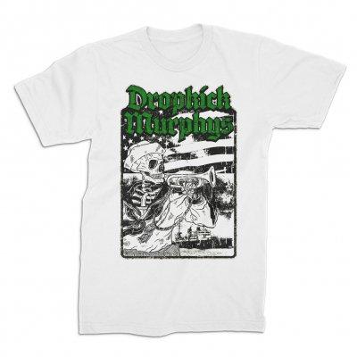 shop - Trumpeter | T-Shirt