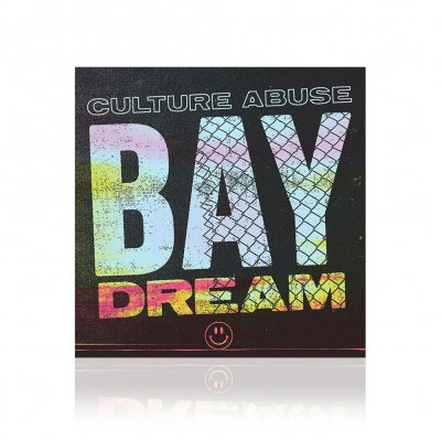 culture-abuse - Bay Dream | CD