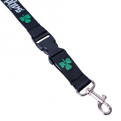 shop - Shamrock | Lanyard