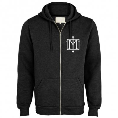 shop - Philly | Zip-Hood