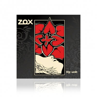 ZOX - The Wait | CD