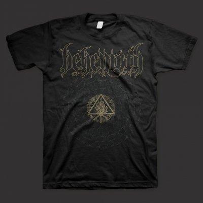 Pit Ov Snakes | T-Shirt