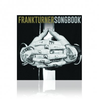 shop - Songbook | Ltd. Deluxe Boxset