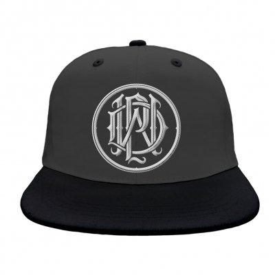Parkway Drive - Logo Crest | Snapback Cap